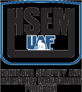 HSEM logo 300x335