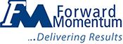 Forward Momentum