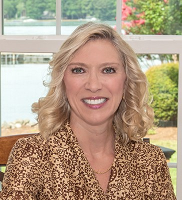 Karen Smith, Founder